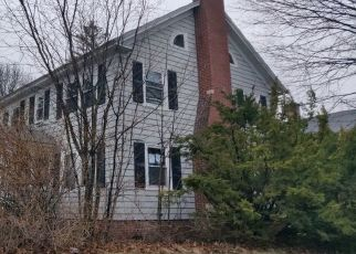 Pre Foreclosure in Lewiston 04240 MAIN ST - Property ID: 1451751698