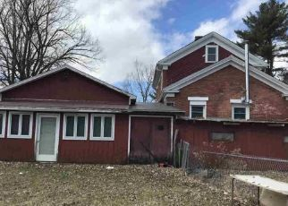 Pre Foreclosure in Argyle 12809 STATE ROUTE 40 - Property ID: 1451768328