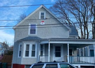 Pre Foreclosure in Lynn 01902 MERRILL AVE - Property ID: 1451811251