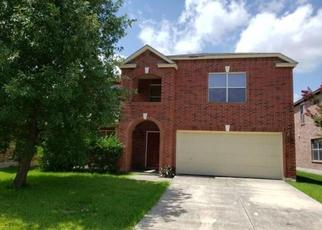 Pre Foreclosure in San Antonio 78254 BUTTERFLY FLT - Property ID: 1451862502