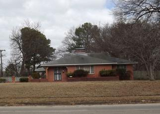 Pre Foreclosure in Memphis 38111 KIMBALL AVE - Property ID: 1451909813