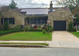 Pre Foreclosure in Milford 19963 HALL PL - Property ID: 1451954476