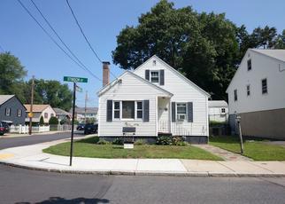 Pre Foreclosure in West Roxbury 02132 STIMSON ST - Property ID: 1451989964