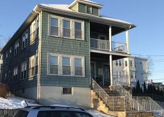 Pre Foreclosure in Roslindale 02131 CORNELL ST - Property ID: 1451990386