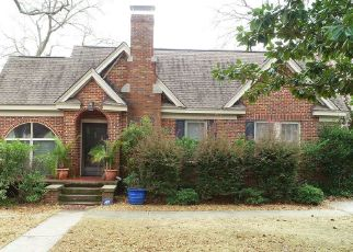 Pre Foreclosure in Columbia 29205 BLOSSOM ST - Property ID: 1452057846