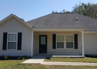 Pre Foreclosure in West Columbia 29172 FISH HATCHERY RD - Property ID: 1452058270
