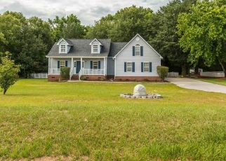 Pre Foreclosure in Blythewood 29016 BLYTHEWOOD POINT CT - Property ID: 1452122213