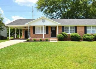 Pre Foreclosure in Columbia 29210 COCO RD - Property ID: 1452173460