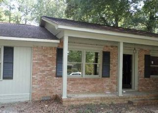 Pre Foreclosure in Columbia 29210 MONTCREST RD - Property ID: 1452271123