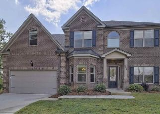 Pre Foreclosure in Chapin 29036 VILLAGE CHURCH DR - Property ID: 1452277706