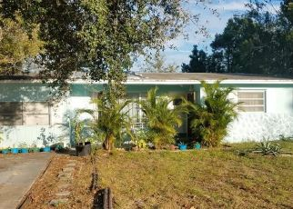 Pre Foreclosure in Casselberry 32707 FOREST DR - Property ID: 1452332444