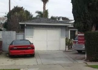 Pre Foreclosure in San Jose 95122 OPHELIA AVE - Property ID: 1452353916
