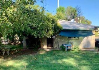 Pre Foreclosure in Tempe 85281 S FARMER AVE - Property ID: 1452660940