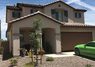 Pre Foreclosure in Mesa 85207 E BALTIMORE ST - Property ID: 1452662686