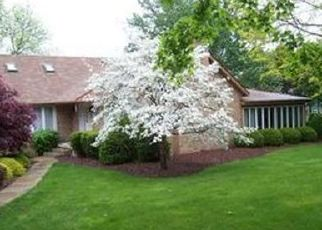 Pre Foreclosure in Belle Vernon 15012 RAY DR - Property ID: 1452991150