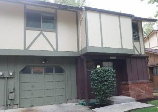 Pre Foreclosure in Eugene 97402 CITY VIEW ST - Property ID: 1453236873