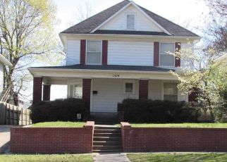 Pre Foreclosure in Muskogee 74401 BOSTON ST - Property ID: 1453266650