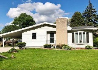 Pre Foreclosure in Oregon 43616 SYLVANDALE AVE - Property ID: 1453509279