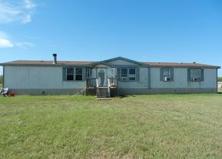 Pre Foreclosure in Robstown 78380 SWEET WATER RD - Property ID: 1453635868