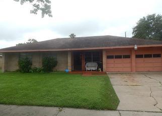 Pre Foreclosure in Corpus Christi 78411 MARIE ST - Property ID: 1453645487