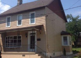 Pre Foreclosure in Bath 18014 GREEN ST - Property ID: 1453647237