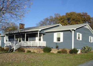 Pre Foreclosure in Asheboro 27203 MACON ST - Property ID: 1453669132
