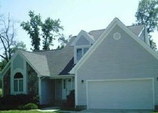 Pre Foreclosure in Gibsonville 27249 LEE ST - Property ID: 1453791331