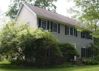 Pre Foreclosure in Pawling 12564 ANDERSON RD - Property ID: 1453941112
