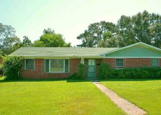 Pre Foreclosure in Mobile 36611 JACKSON ST - Property ID: 1454183771