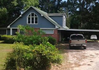Pre Foreclosure in Mobile 36611 GRANT ST - Property ID: 1454191200