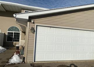 Pre Foreclosure in Buffalo 55313 RIDGESTONE PL - Property ID: 1454267415