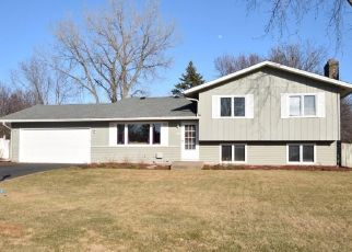 Pre Foreclosure in Minneapolis 55443 KYLE AVE N - Property ID: 1454298511