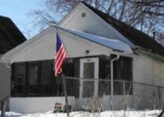 Pre Foreclosure in Minneapolis 55411 QUEEN AVE N - Property ID: 1454301574