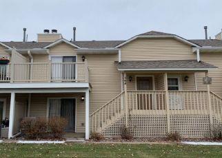 Pre Foreclosure in Minneapolis 55432 78TH AVE NE - Property ID: 1454304650