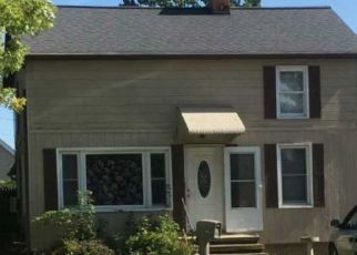 Pre Foreclosure in Ithaca 48847 N ELM ST - Property ID: 1454341882