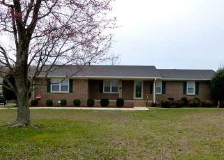 Pre Foreclosure in Hazel Green 35750 BOBO SECTION RD - Property ID: 1454553860
