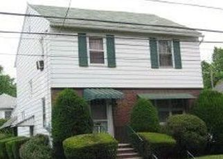 Pre Foreclosure in Kingston 18704 N DAWES AVE - Property ID: 1454573112