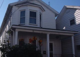 Pre Foreclosure in Plymouth 18651 CENTER AVE - Property ID: 1454581892