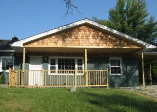 Pre Foreclosure in Crown Point 46307 BAKER ST - Property ID: 1454727730