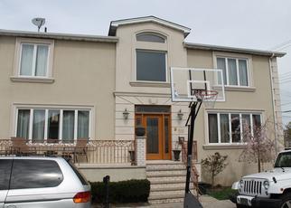 Pre Foreclosure in Brooklyn 11229 FANE CT - Property ID: 1454783795