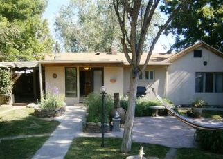 Pre Foreclosure in Denver 80226 W 2ND AVE - Property ID: 1454980890