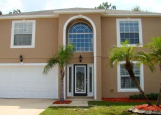 Pre Foreclosure in Jacksonville 32210 MISTY MEADOWS CT - Property ID: 1455006718