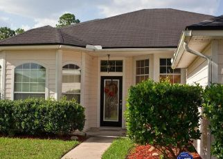 Pre Foreclosure in Jacksonville 32244 BRISTOL BAY LN N - Property ID: 1455051387