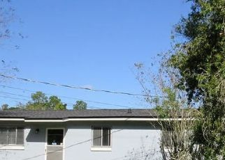 Pre Foreclosure in Jacksonville 32210 MISS MUFFET LN N - Property ID: 1455071539