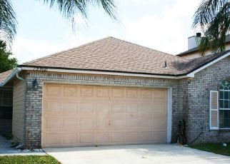Pre Foreclosure in Jacksonville 32225 SONDRA COVE TRL N - Property ID: 1455103960