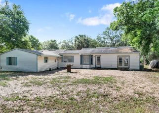 Pre Foreclosure in Jacksonville 32246 LEAHY RD - Property ID: 1455127149