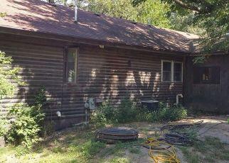 Pre Foreclosure in Colfax 50054 WALNUT ST - Property ID: 1455156950