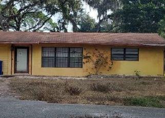 Pre Foreclosure in Vero Beach 32960 10TH AVE - Property ID: 1455247155