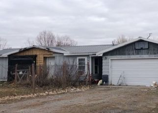Pre Foreclosure in Shelley 83274 N 900 E - Property ID: 1455462197