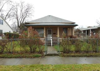 Pre Foreclosure in Lewiston 83501 9TH AVE - Property ID: 1455468337
